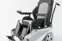 Caterwil_Wheelchair_White